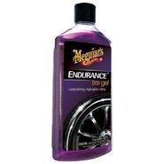 Lesk na pneumatiky Meguiars Endurance High Gloss Tire Gel 473 ml