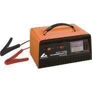 Nabíjačka batérií AUTOMAX