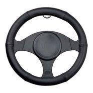 Poťah na volant 39-41cm AUTOMAX