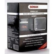 Sada sklenený vosk PREMIUM SONAX